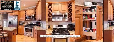 Tucson Az Kitchen Remodeling Kitchen Az Cabinets My Blog