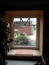 Fenster Mit Innenliegenden Sprossen Bauelemente Post Sievers