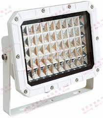 Marine Led Flood Lights Factory Direct Supply Waterproof Ip67 100w Led Flood Light For Marine Buy Led Flood Light Marine Led Flood Light Waterproof Led Flood Light Product