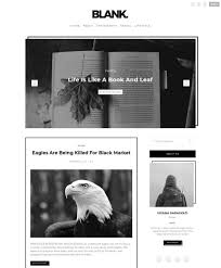 Tumblr Photography Themes 35 Best Tumblr Themes 2019 Cool Tumblr White Tumblr