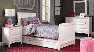 Raymour And Flanigan Twin Bedroom Sets Plus Bedroom Sets For Twin Boy And  Girl Plus Bernie