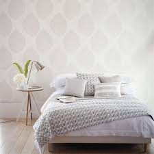 Next Bedroom Wallpaper Products Harlequin Designer Fabrics And Wallpapers Leaf