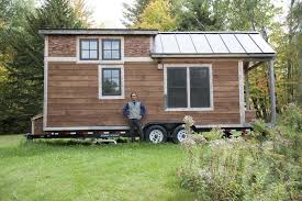 tiny house vermont. Susan Teare. Inspired By Tiny House Vermont R