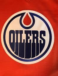 Edmonton Oilers Keep Your Eye On Tyler Benson Puck77