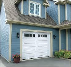garage doors raleigh garage doors a purchase best garage doors images on elite garage door repairs