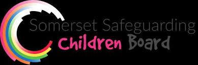 Pre Birth Plan Somerset Toolkit For Pre Birth Planning Pdf