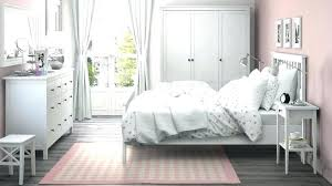 Bedroom furniture teenage girls Nepinetwork Teenage Bedroom Furniture Girls For Modern Concept White Youth Ikea Teen Girl Gir Upcmsco Teenage Bedroom Furniture Girls For Modern Concept White Youth Ikea