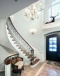 large modern entry chandeliers foyer chandelier ideas classic and modern foyer chandeliers intended for large entryway