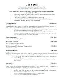Business Owner Resume Sample Best Of Achievements In Resume Sample Achievements In Resume Samples Of On