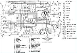 1989 harley fxr wiring diagram 1993 diagrams schematics sche full size of 1989 harley fxr wiring diagram 91 likewise also diagrams as well for 1