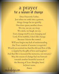 Seasons Change Quotes Classy Download Seasons Of Life Quotes Ryancowan Quotes