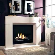 modern fireplace surround ideas modern fireplace surrounds s modern tiled fireplace surround ideas mosaic tile fireplace