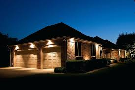 exterior home light led outdoor wall up down waterproof white intended for outside lights house prepare 10
