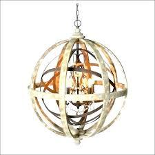 rectangular iron chandelier loft pendant lamp retro industrial black