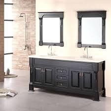 inexpensive bathroom vanities. Discount Double Sink Bathroom Vanities Design Element Solid Wood Vanity Clearance . Inexpensive E