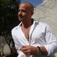 rafi anteby - CEO - The Art Of Social Media | LinkedIn