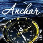 Выбрать наручные <b>часы VOSTOK</b>-EUROPE (Восток Европа) из ...