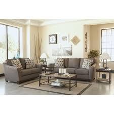 Ashley Furniture 14 Piece Bedroom Set Sale