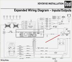 panasonic car stereo wiring diagram davehaynes me panasonic car radio wiring diagram at Panasonic Car Stereo Wiring Diagram