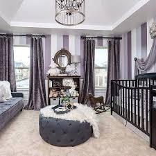 luxury baby nursery furniture. High End Childrens Furniture Luxury Baby Bedding Target Source A Nursery Wooden Cribs Y