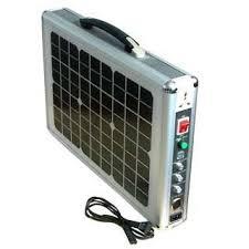 Солнечные <b>зарядные устройства</b> купить в России. Продажа на ...