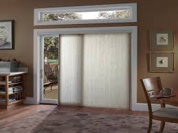 contemporary window treatments for sliding glass doors lovely door cover sliding blinds curtain slider window shades