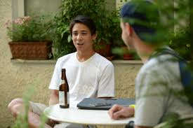 sean malto interview place skateboard culture i know you and mike mo have been close friends since you both got on girl and now you both went through very bad injuries