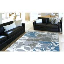 large gray rug kids large area rugs area rugs round rugs kids rugs royal blue rug grey and yellow medium size of area and blue area rug yellow and gray rug