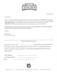 Permission Slip For Field Trips 2nd Gr Field Trip Permission Slip G Stanley Hall