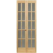 closet door hardware sliding closet door top guide sliding mirror closet doors replacement parts sliding door