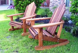 Adirondack Chairs Rocking Plastic Ro Appealing High Resolutin Hd