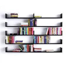 Best 25 Wall Bookshelves Ideas On Pinterest Shelves Ikea Wall Book Shelves