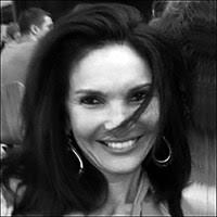WENDY KELLEY Obituary - Lexington, Massachusetts | Legacy.com