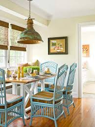 painting rattan furnitureHow To Paint Rattan Furniture  Better Life