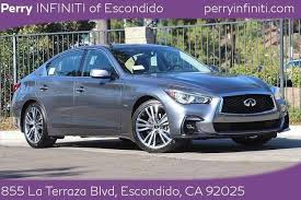 2018 infiniti fx35. interesting fx35 2018 infiniti q50 vehicle photo in escondido ca 92025 throughout infiniti fx35