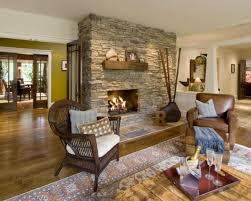 Safari Decor For Living Room African Themed Home Decor Home Design And Decor Safari Home