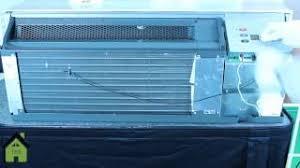 carrier ptac units. get quotations · amana ptac airconditioner carrier ptac units d