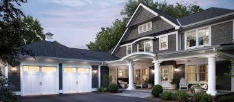 garage doors los angelesBest Garage Door Company Holmby Hills