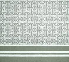 stark carpet blue sisal rug stark carpet area rugs awesome furniture ct carpets stark carpet