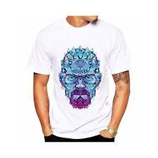 Breaking Bad Clothing Color Chart Breaking Bad Heisenberg Walter White Jessie Pinkman T Shirt