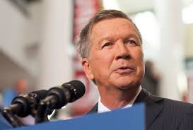 Election 2016: What does John Kasich stand for? - CBS News