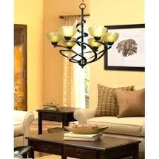 chandelier franklin iron works franklin iron works 27 1 2