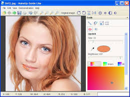 makeup guide lite 1 2 1 by tint guide best photo editing software free full