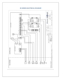 booster pump control panel wiring diagram booster spot zero se manual simplebooklet com on booster pump control panel wiring diagram