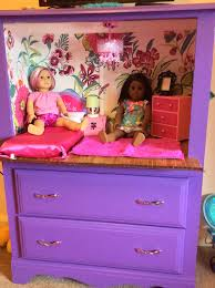 american girl furniture ideas. how to make a doll jump rope american girl furniture ideas