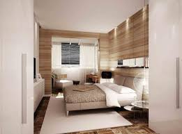 Small Picture Uncategorized Wood Wall Paneling Designer Wall Panels Interior