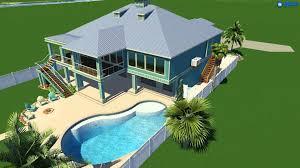 3d swimming pool design software. Vip3D - 3D Swimming Pool Design Software 3d
