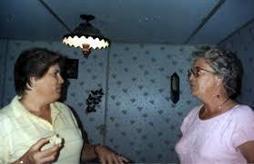 Myrtle Mills Obituary - Auburndale, FL