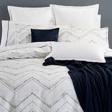 KB Megan Gale Chevron Quilt Cover Set – Target Australia ... & KB Megan Gale Chevron Quilt Cover Set – Target Australia | @giftryapp Adamdwight.com