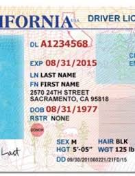 V3 Drivers Psd License Try To Fake Projects Ca California -
